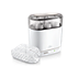 Avent 4-in-1 electric steam steriliser
