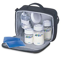 SCF290/13 - Philips Avent  Manual breast pump