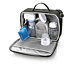 Avent Single electronic breast pump