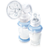 Avent Manuální odsávačka mateřského mléka