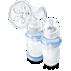 Avent Manual breast pump