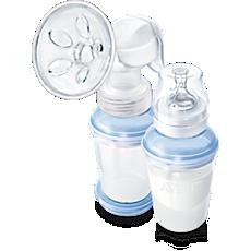 SCF300/12 - Philips Avent  Ручной молокоотсос