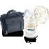 Avent Sada manuální odsávačky mateřského mléka
