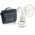 Avent Set extractor de leche manual
