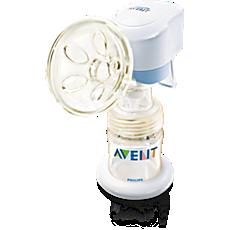 SCF302/01 - Philips Avent  Single electronic breast pump