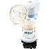 Avent Jednoduchá elektro odsávačka mlieka