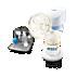 Avent Elektronische Einzelmilchpumpe