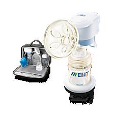 SCF302/13 - Philips Avent  Extractor de leche electrónico