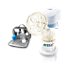 Avent Extractor de leche electrónico