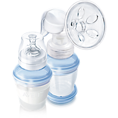 SCF310/12 Philips Avent Manual breast pump