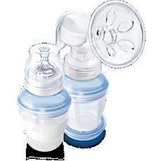 SCF310/12 - Philips Avent  Ручной молокоотсос