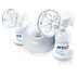 Avent Discontinued Twin electronic breast pump