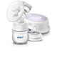 Avent Extractor eléctrico sencillo Comfort
