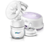 Avent 아벤트(AVENT) 내추럴 싱글 전동유축기(전동식 모유착유기)
