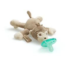 SCF347/02 - Philips Avent  Soothie snuggle