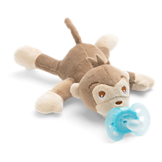 SCF348/12 - Philips Avent  ultra soft snuggle