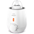 Avent Fast bottle warmer