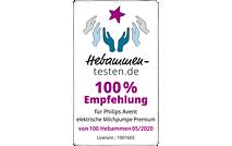https://images.philips.com/is/image/PhilipsConsumer/SCF396_11-KA1-de_DE-001