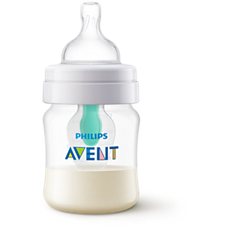 SCF400/14 Philips Avent Anti-colic bottle with AirFree vent