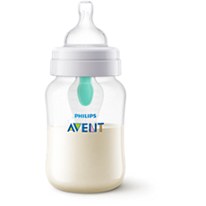 SCF403/15 - Philips Avent  Anti-colic with AirFree™ vent