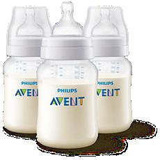 SCF403/37 - Philips Avent  Anti-colic baby bottle