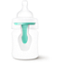 Avent Anti-colic Bottle AirFree vent