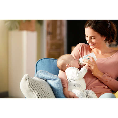 Avent AirFree vent