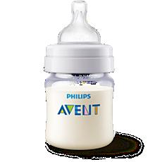 SCF452/17 Philips Avent Classic+ PA baby bottle