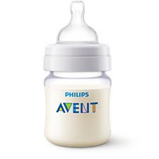 Classic+ baby bottles