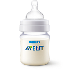 SCF452/17 - Philips Avent  Classic+ PA baby bottle