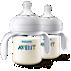 Avent 自然顺畅原生系列 PA 婴儿奶瓶
