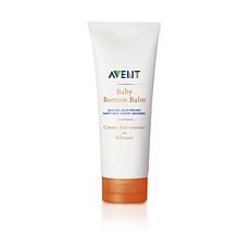 SCF516/25 -  Avent  Avent 嬰兒臀部修護潤膚霜