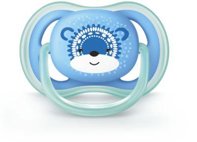 Buy Til babyens følsomme hud, 6-18 måneder, Ultra Air-sutSCF542/12 online | Philips Shop