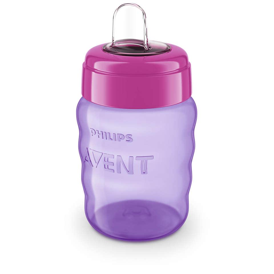 Avent Spout Cup