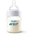 Avent Classic+-babyflaske