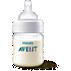 Avent Classic+ 嬰兒奶瓶