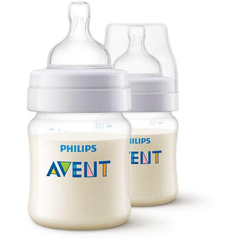 Avent Butelka dla niemowląt Classic +