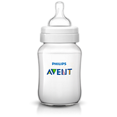 SCF563/00 - Philips Avent  Baby Bottle