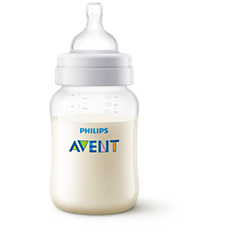 SCF563/17 Philips Avent Classic+ baby bottle