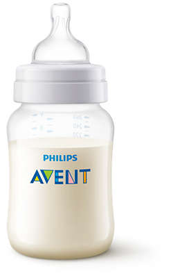 the baby in the bottle Baby bottles are used to turn baby animals into adults, anywhere from 2 to 17 bottles may be needed to finish growing the animal using a bottle on an animal starts a.