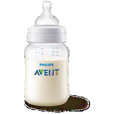 SCF563/17 Philips Avent Classic+ baby bottle