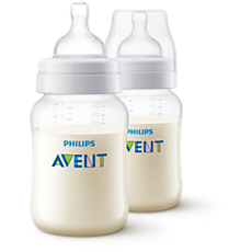 SCF563/27 Philips Avent Classic+ baby bottle