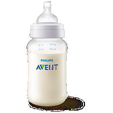 SCF566/17 Philips Avent Classic+ baby bottle