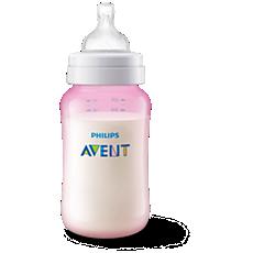 SCF567/17 - Philips Avent  Classic+ baby bottle
