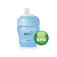 SCF600/11 Philips Avent Toddler Cup