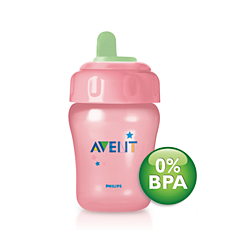 SCF602/01 Philips Avent Toddler Cup