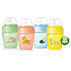 Avent Toddler Cup
