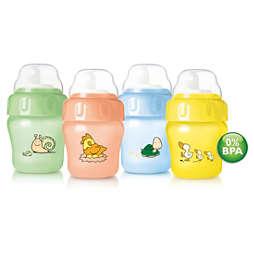 Avent 유아용 컵