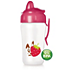 Avent Decorated Toddler Cup Girl