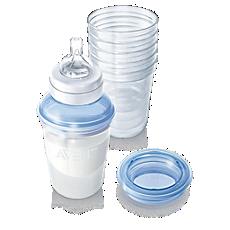 SCF610/05 - Philips Avent  Avent Feeding System